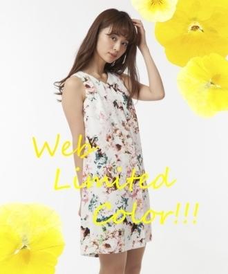 札幌東急M&LsizeショップがRe:OPEN!!!