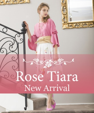☆New Arrival☆