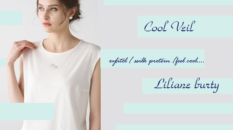 Relax&Favorite 心地よいと着映えを叶えるTシャツ