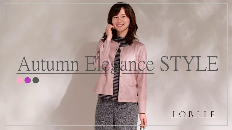 大きいサイズのセレモニースタイル【19-25号/LL-4L】